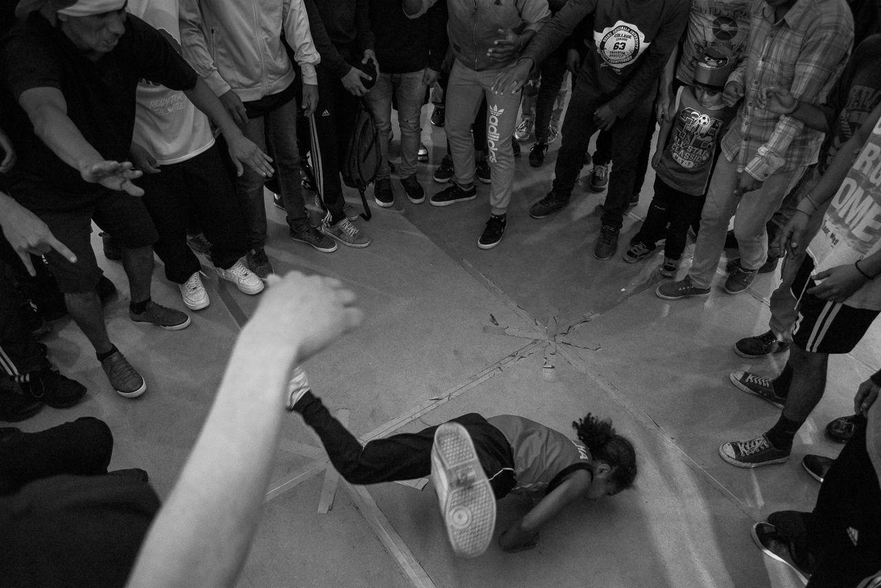 breakdance_quito_11