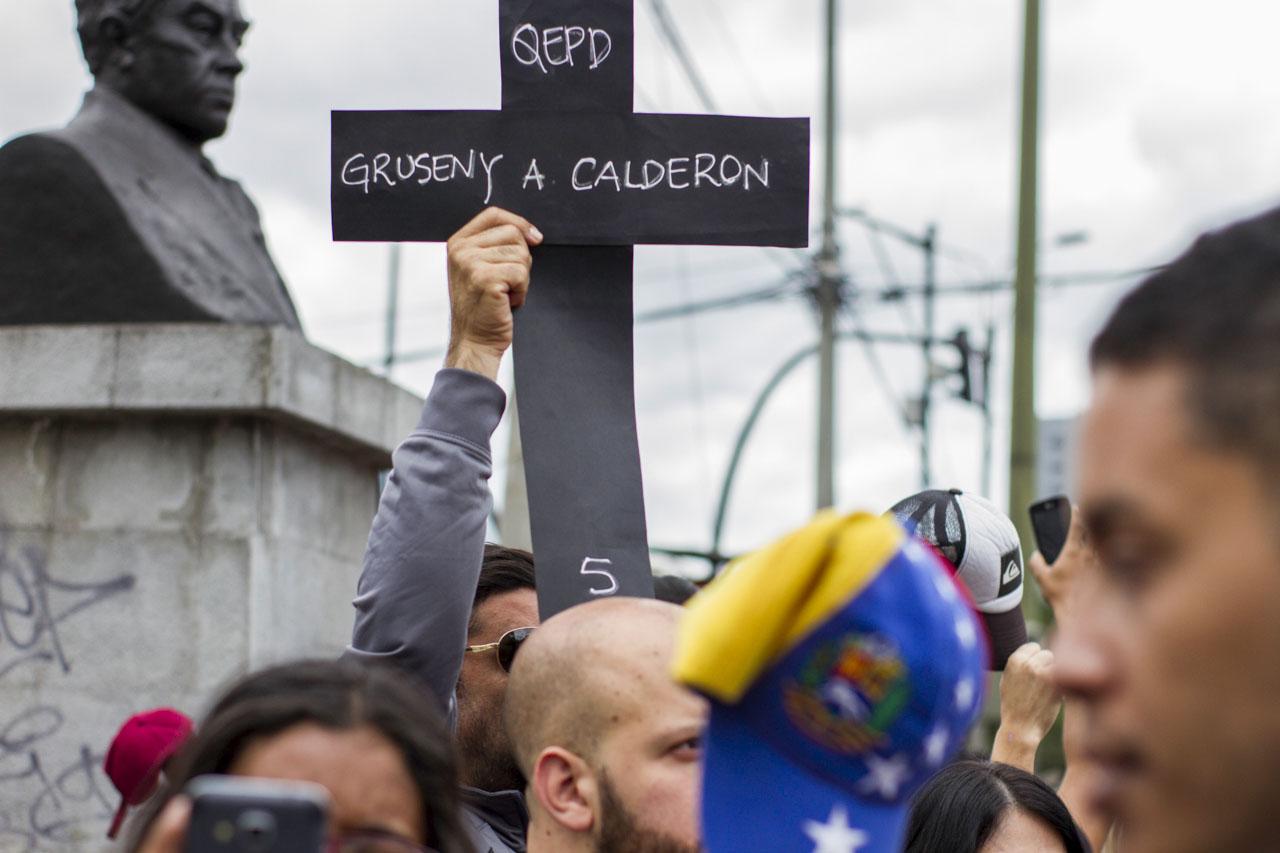 protestas_venezuela_10