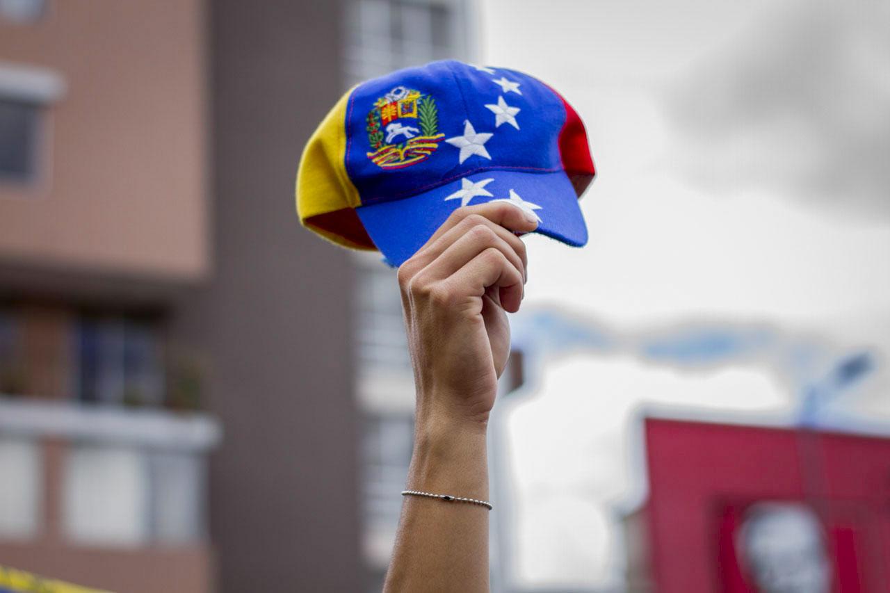 protestas_venezuela_11