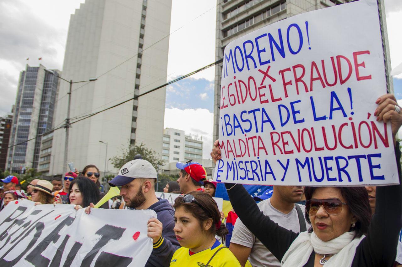 protestas_venezuela_12