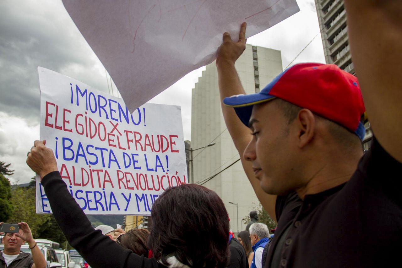 protestas_venezuela_13