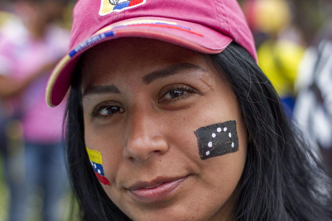 protestas_venezuela_14