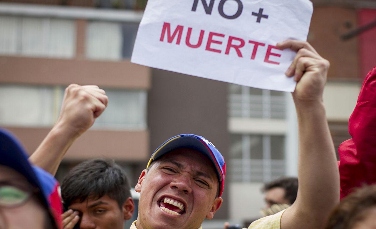 protestas_venezuela_15