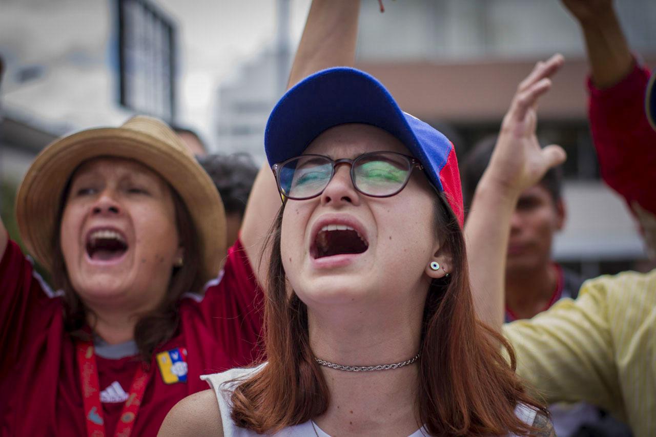 protestas_venezuela_16