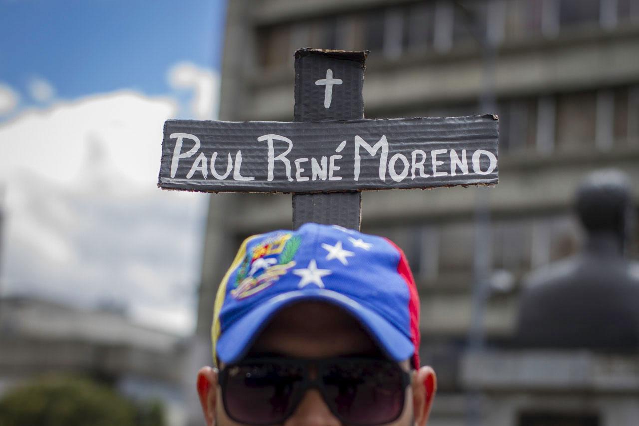 protestas_venezuela_17