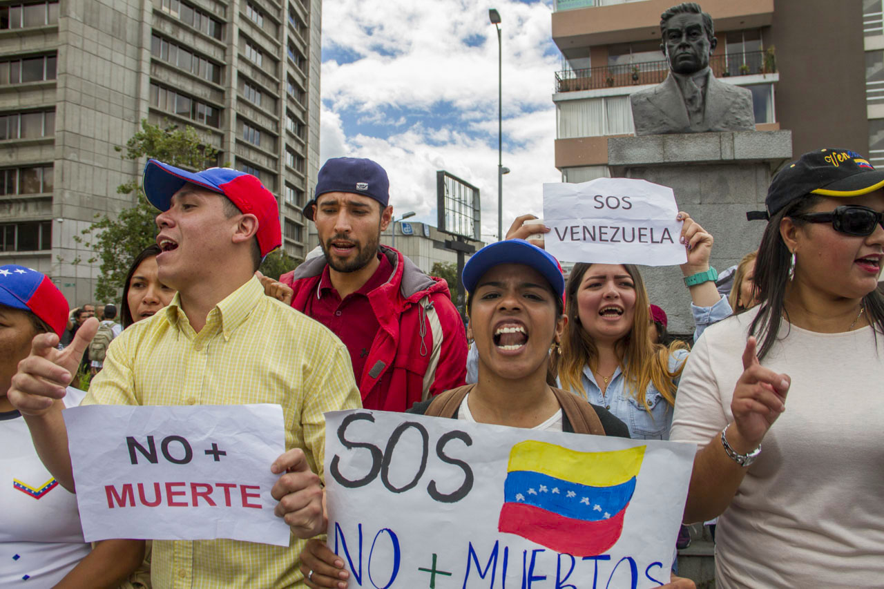 protestas_venezuela_19
