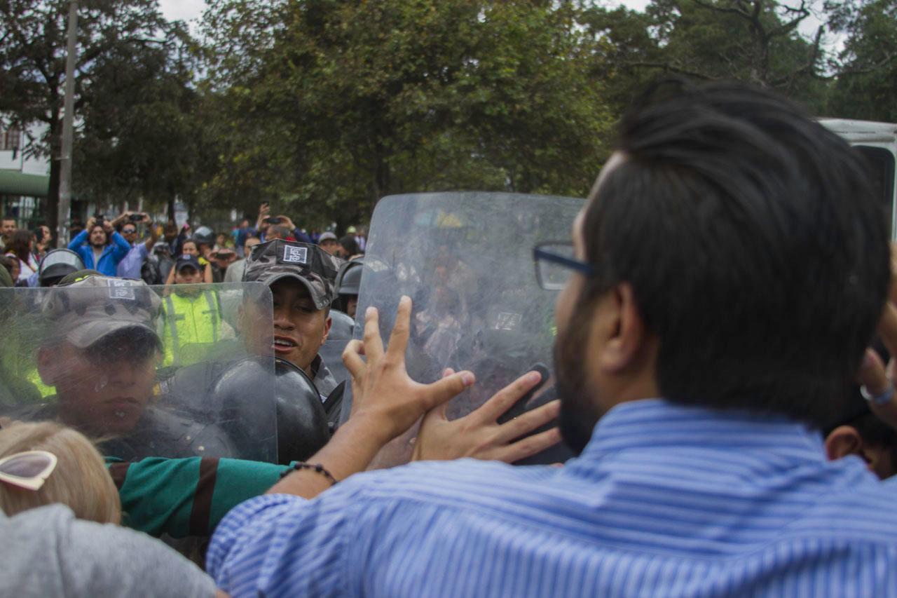 protestas_venezuela_2