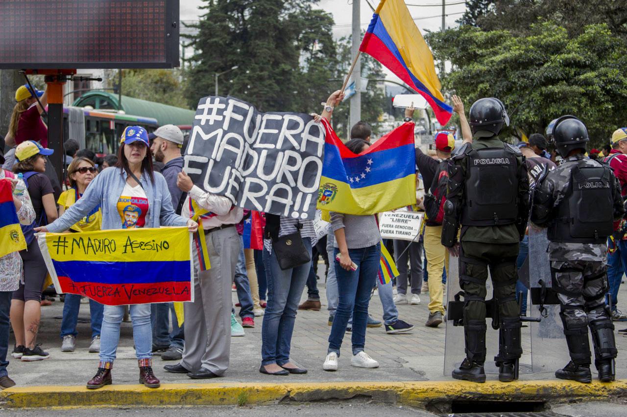 protestas_venezuela_20