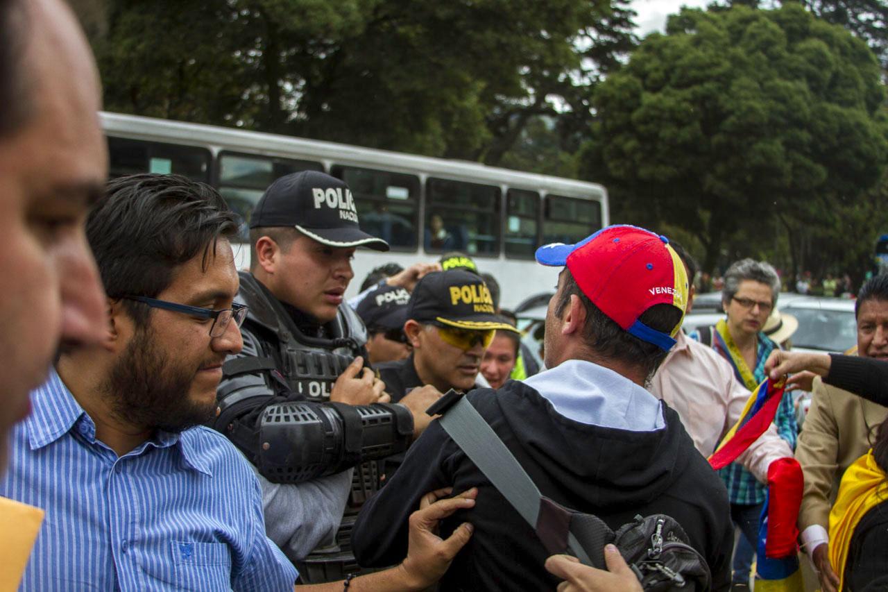 protestas_venezuela_3