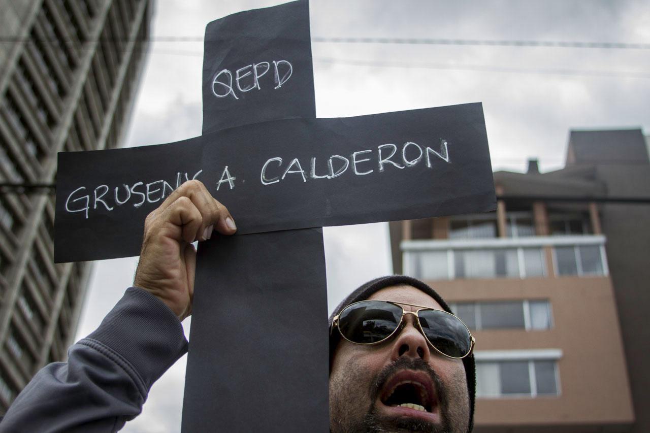 protestas_venezuela_4
