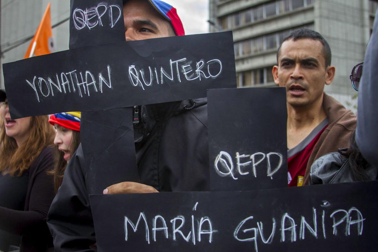 protestas_venezuela_5