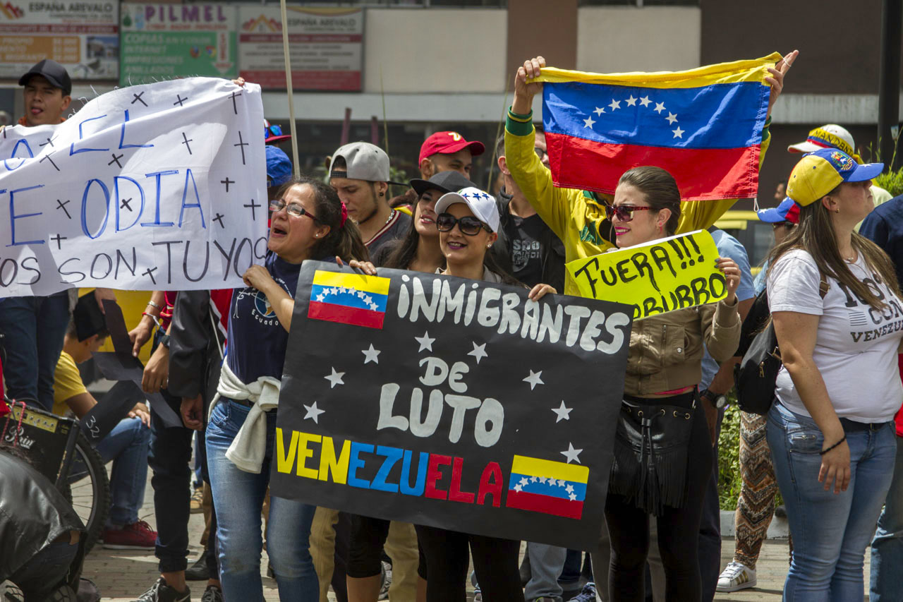 protestas_venezuela_6