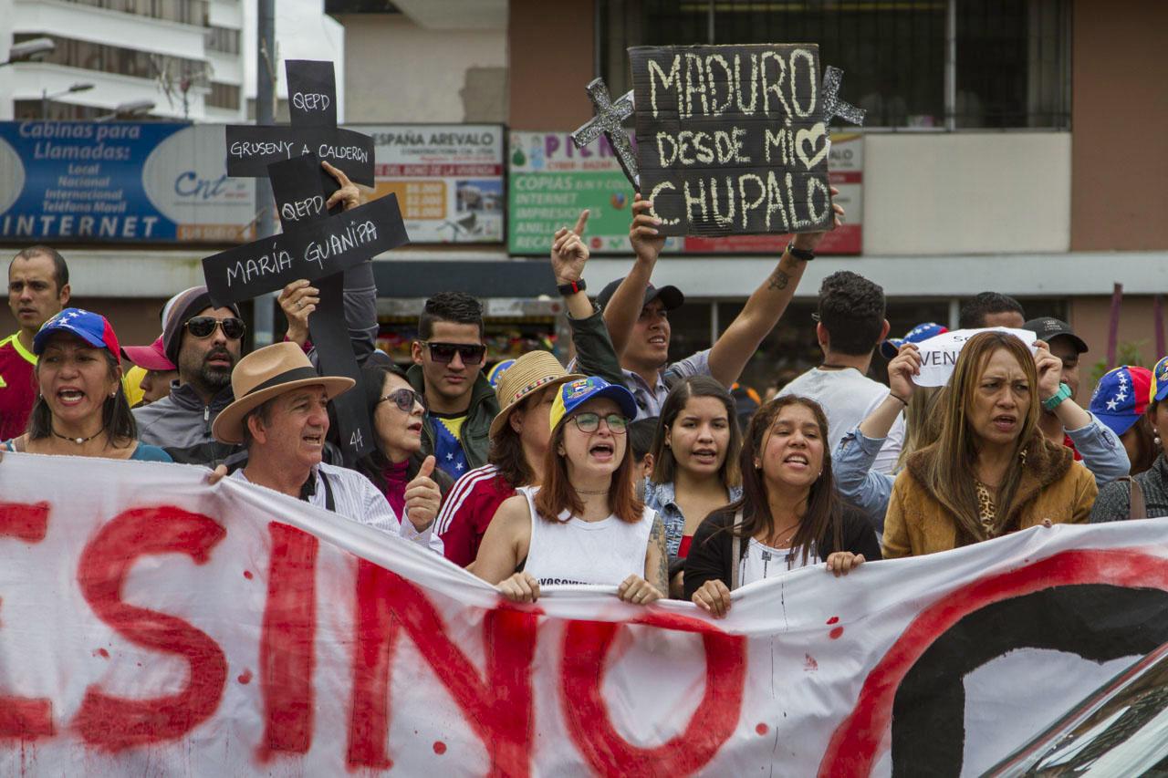 protestas_venezuela_7