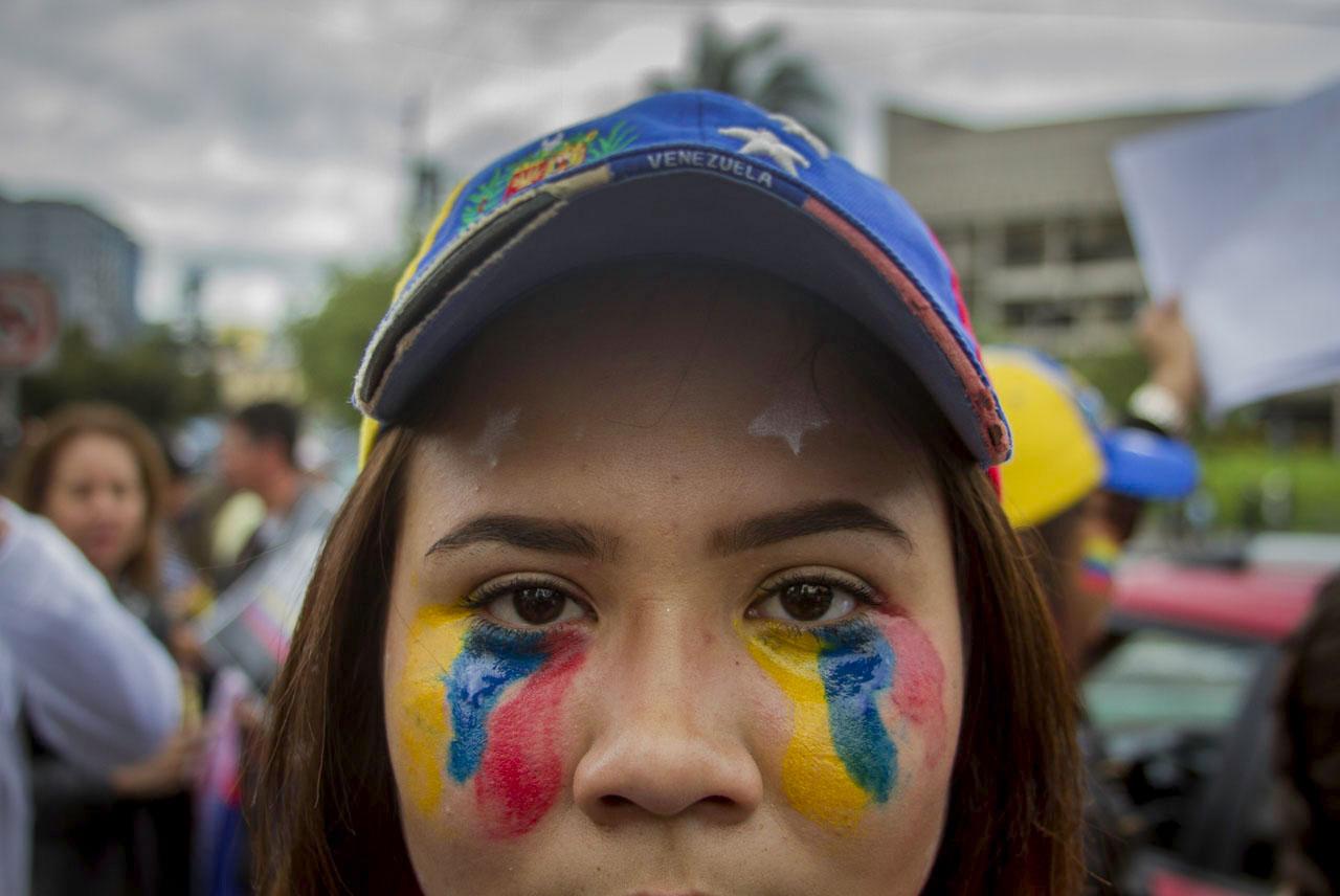 protestas_venezuela_9