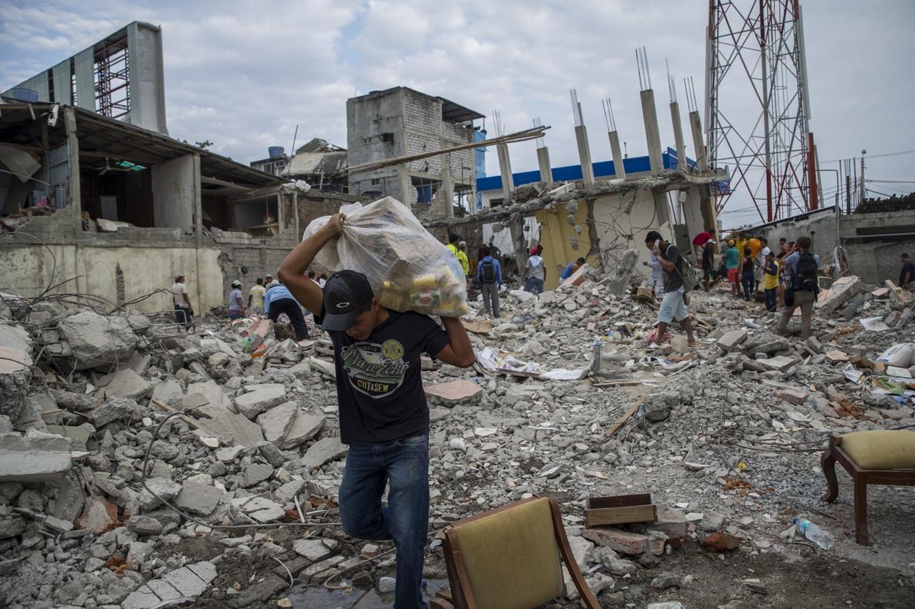 terremoto_semana56103
