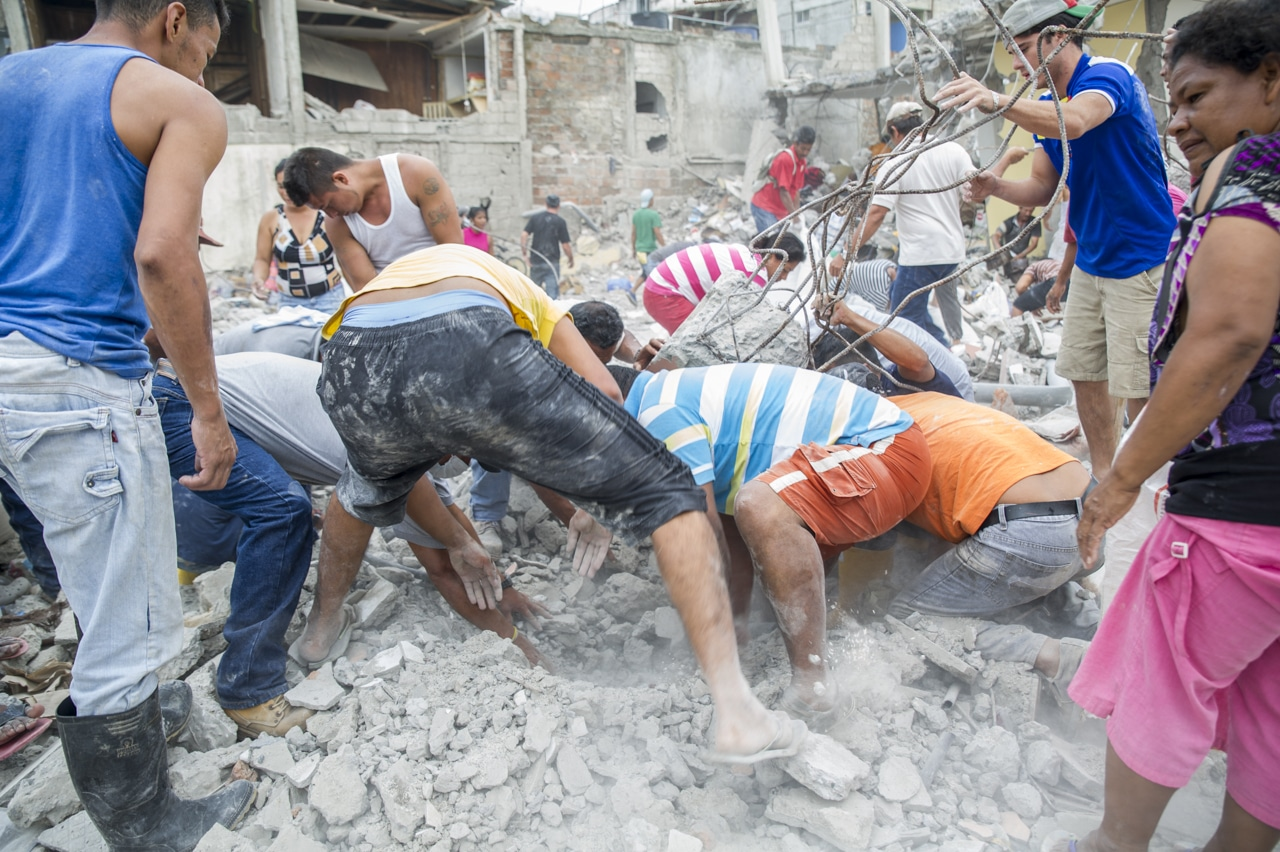 terremoto_semana56106