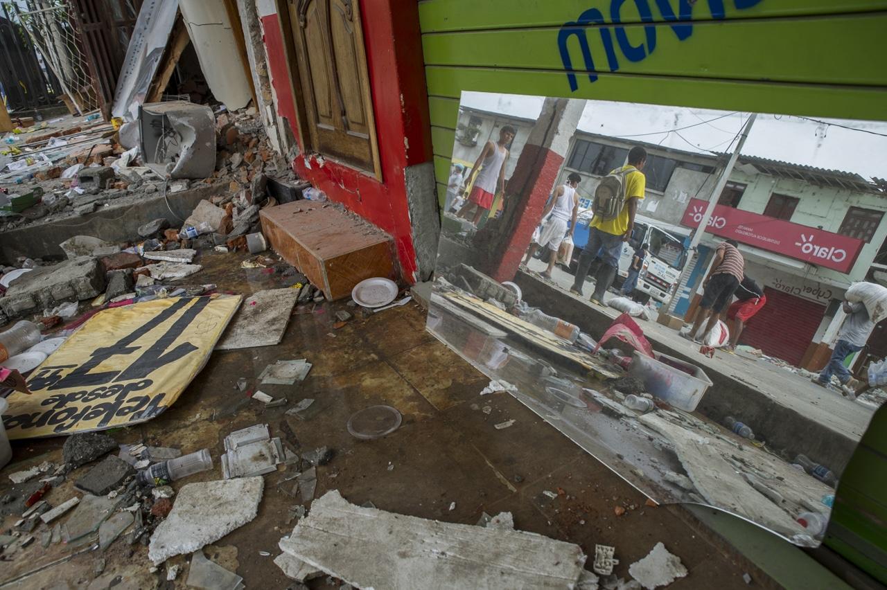 terremoto_semana56111