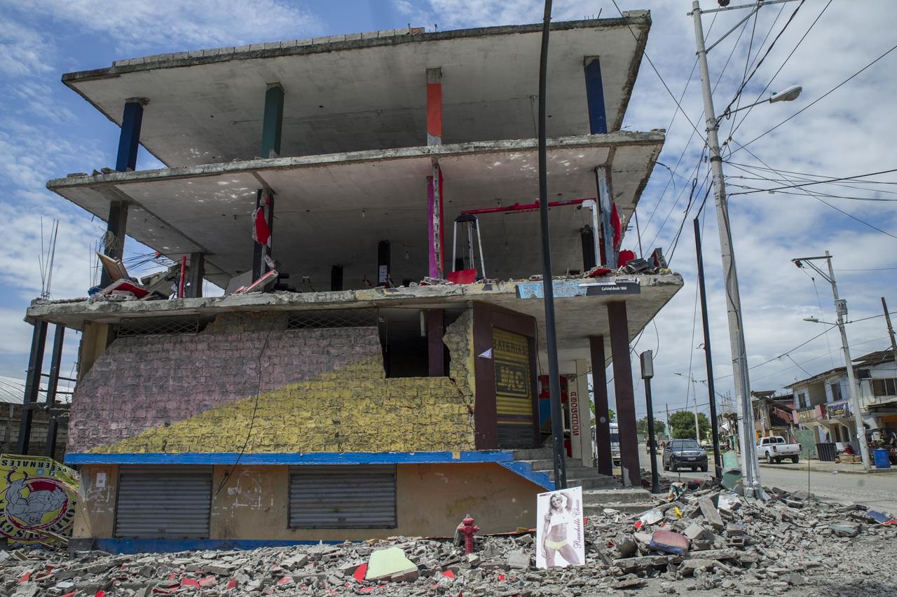 terremoto_semana5614