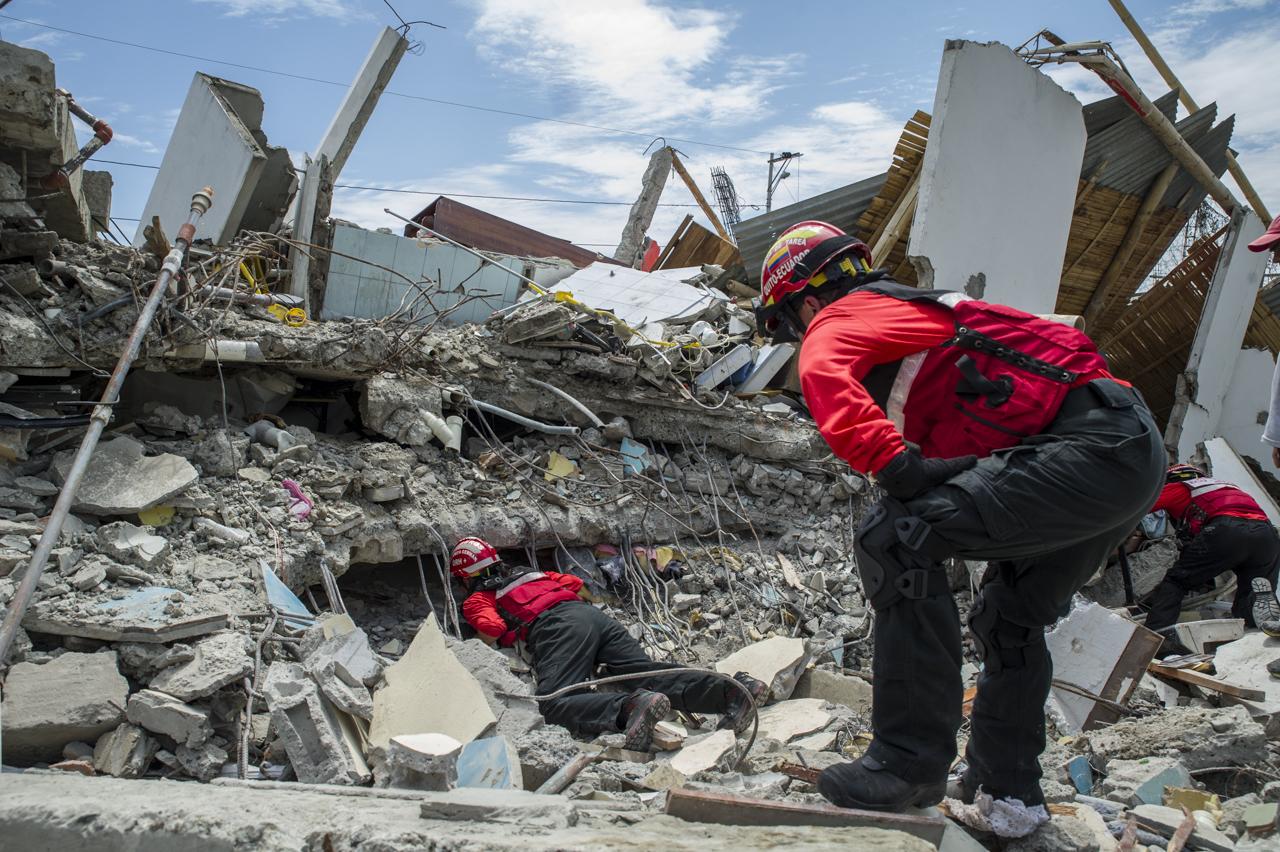 terremoto_semana5625