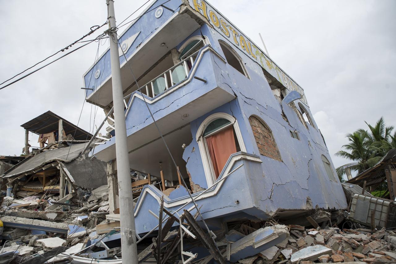terremoto_semana5628