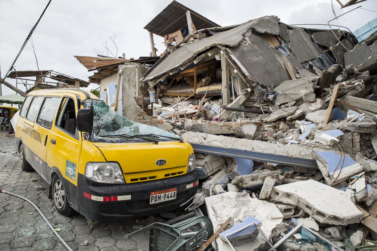 terremoto_semana5629