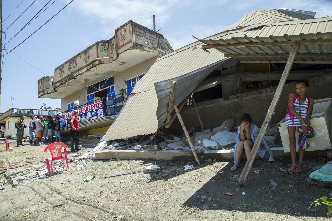terremoto_semana563