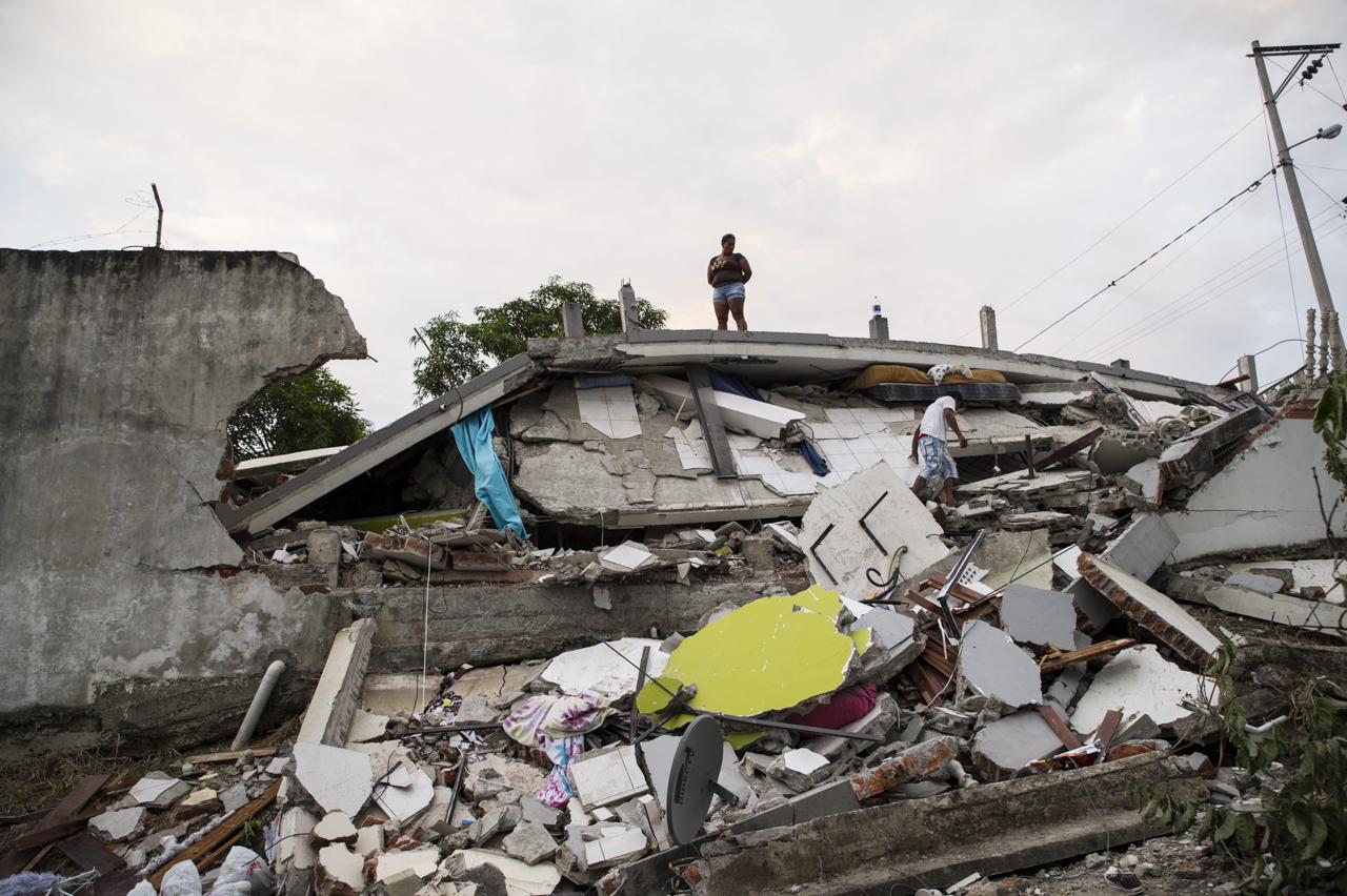terremoto_semana5634