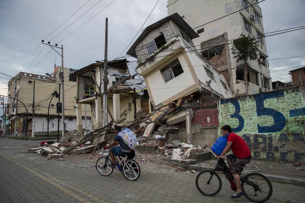 terremoto_semana5636