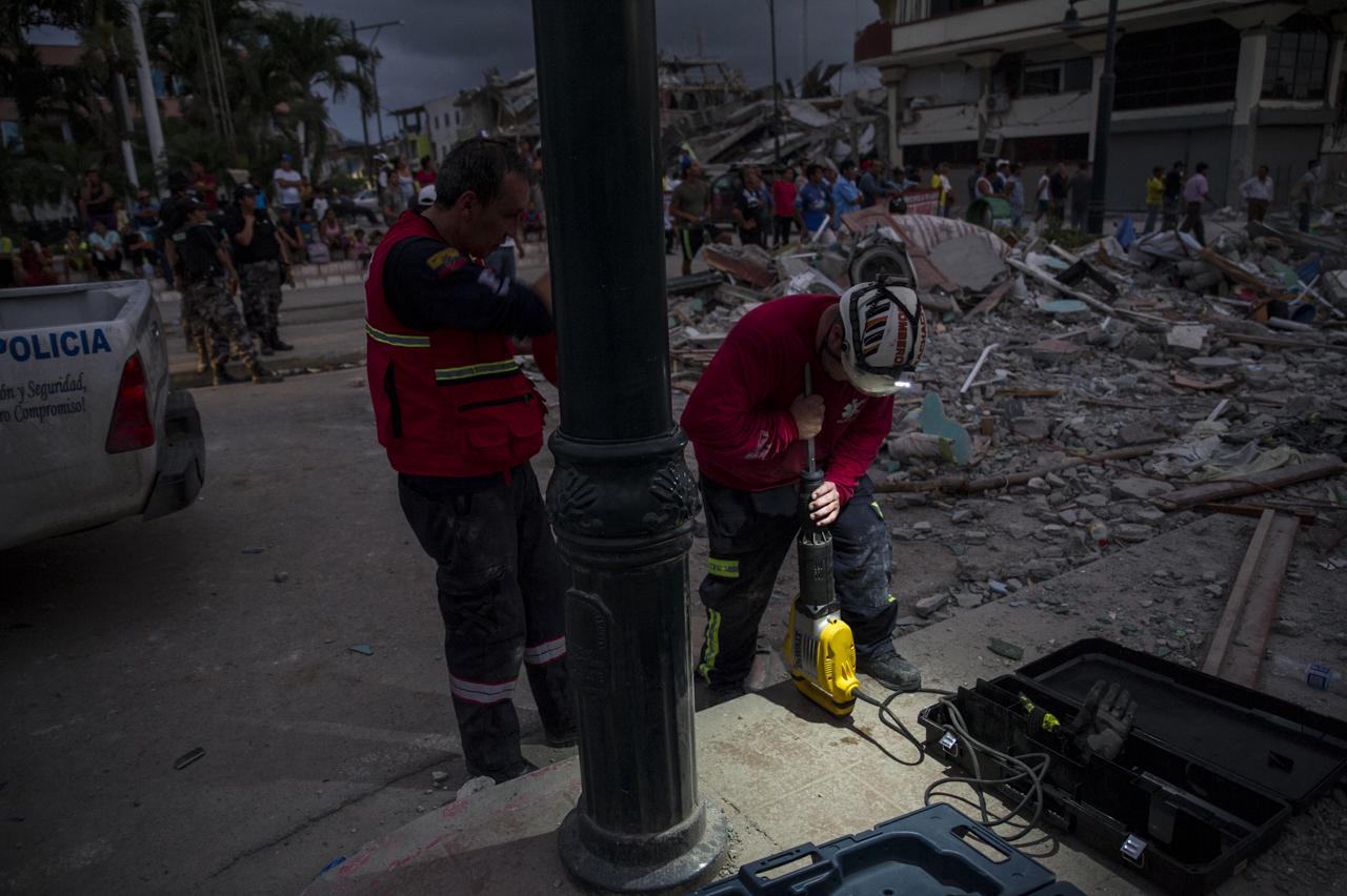 terremoto_semana5642