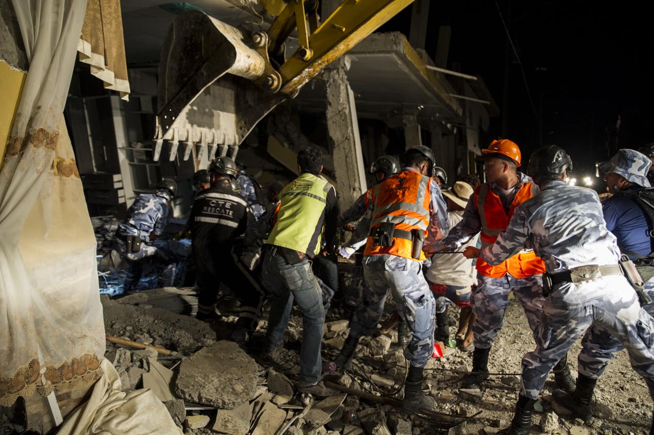 terremoto_semana5646