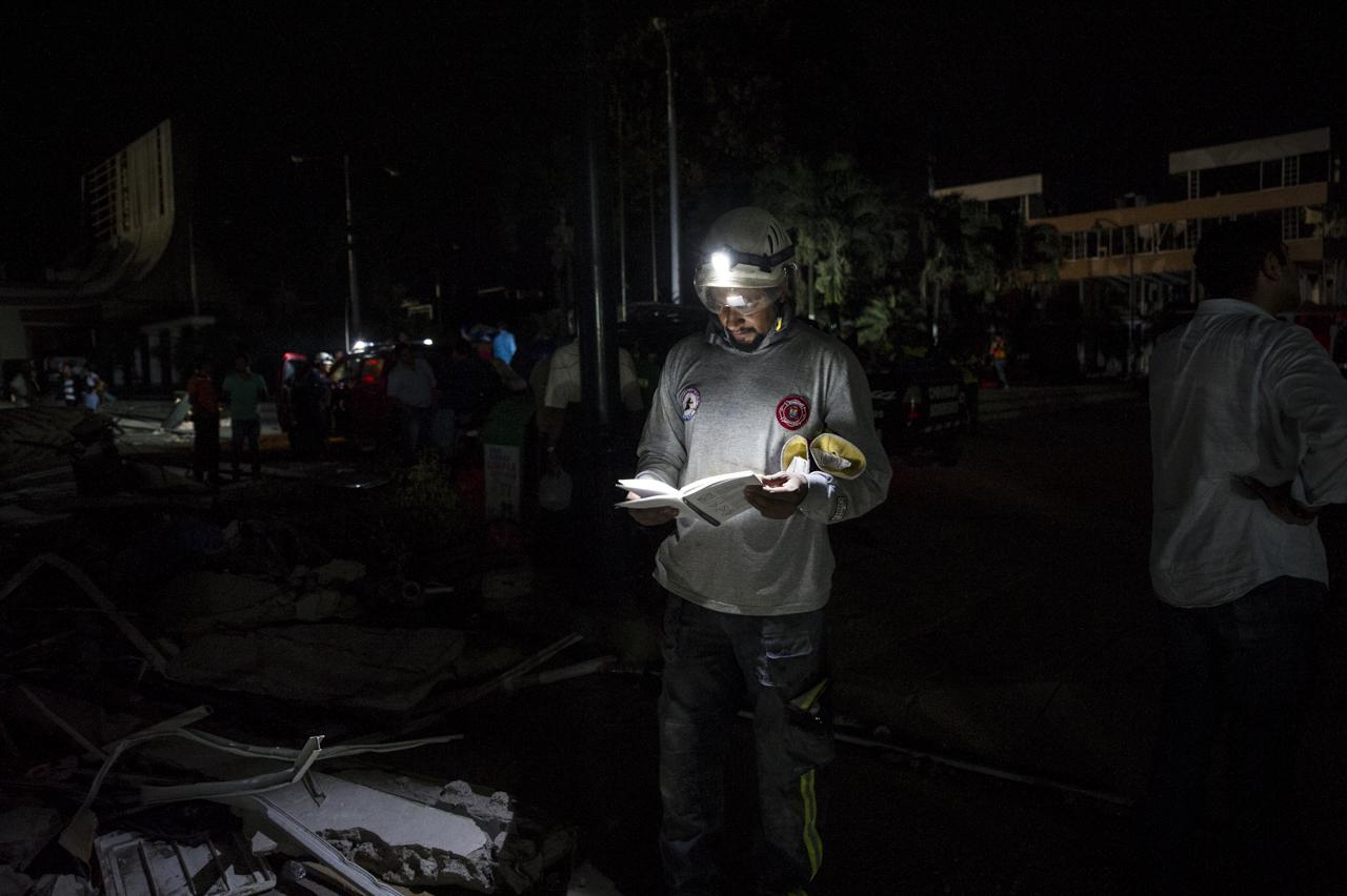 terremoto_semana5656