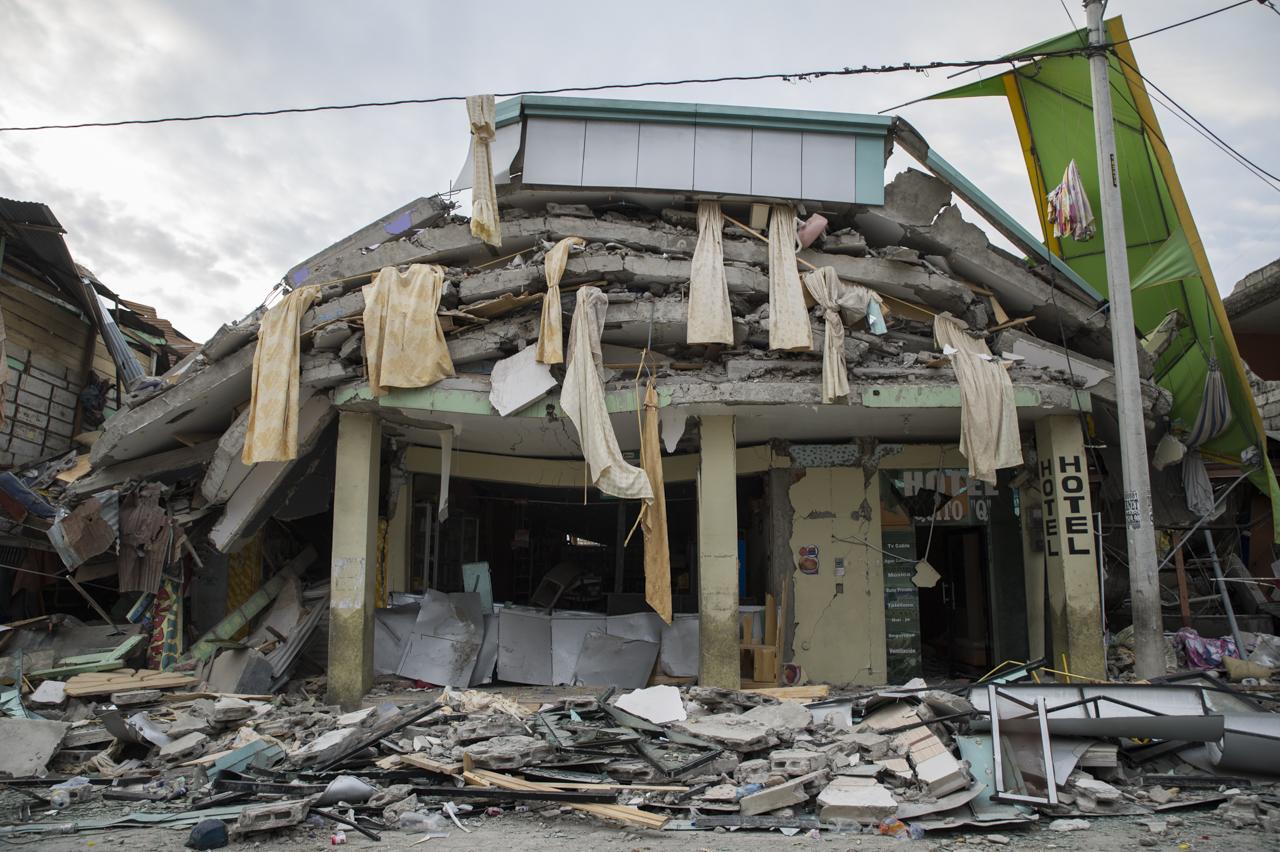 terremoto_semana5664