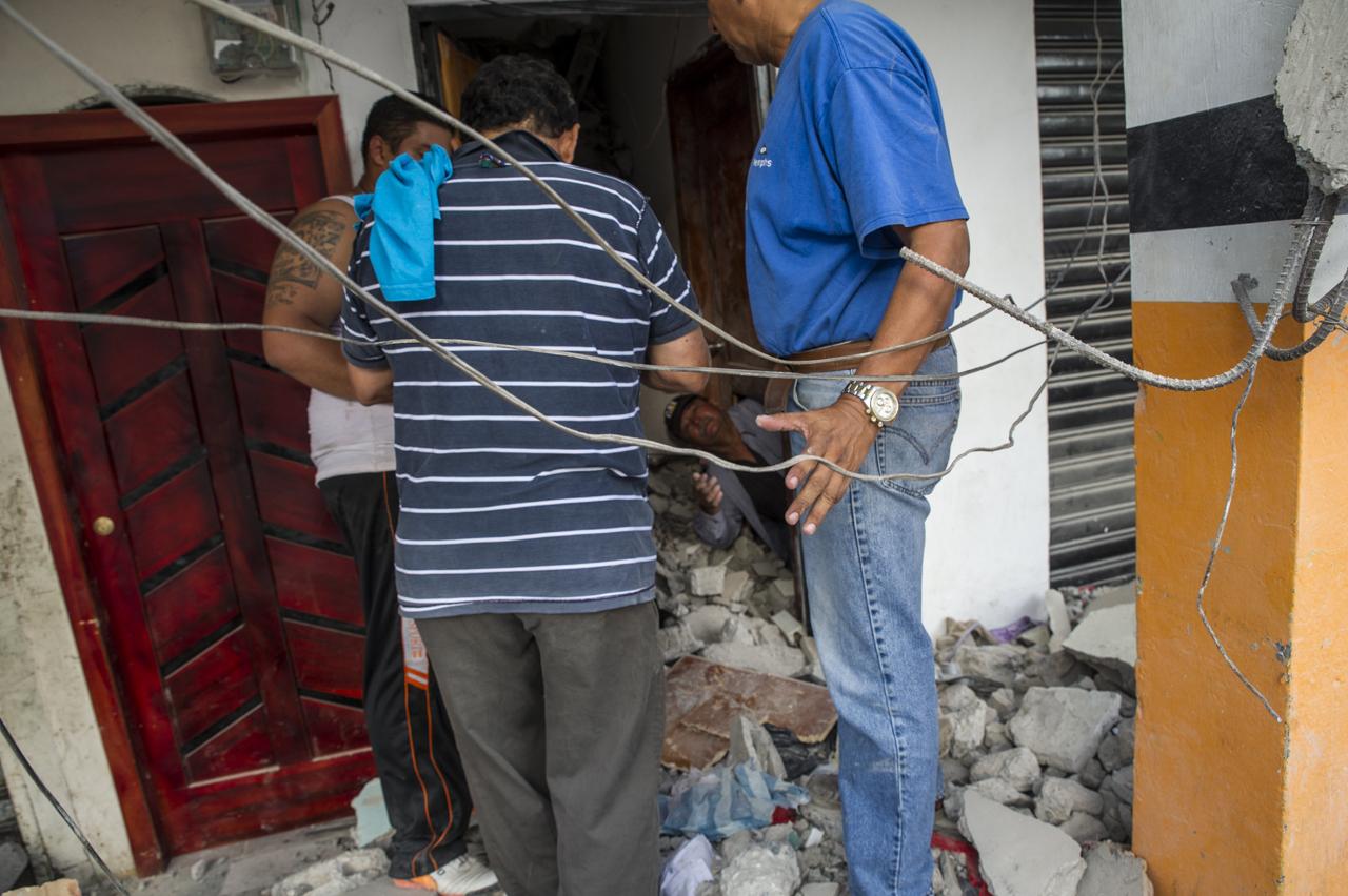 terremoto_semana5671