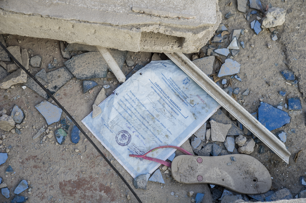 terremoto_semana5672