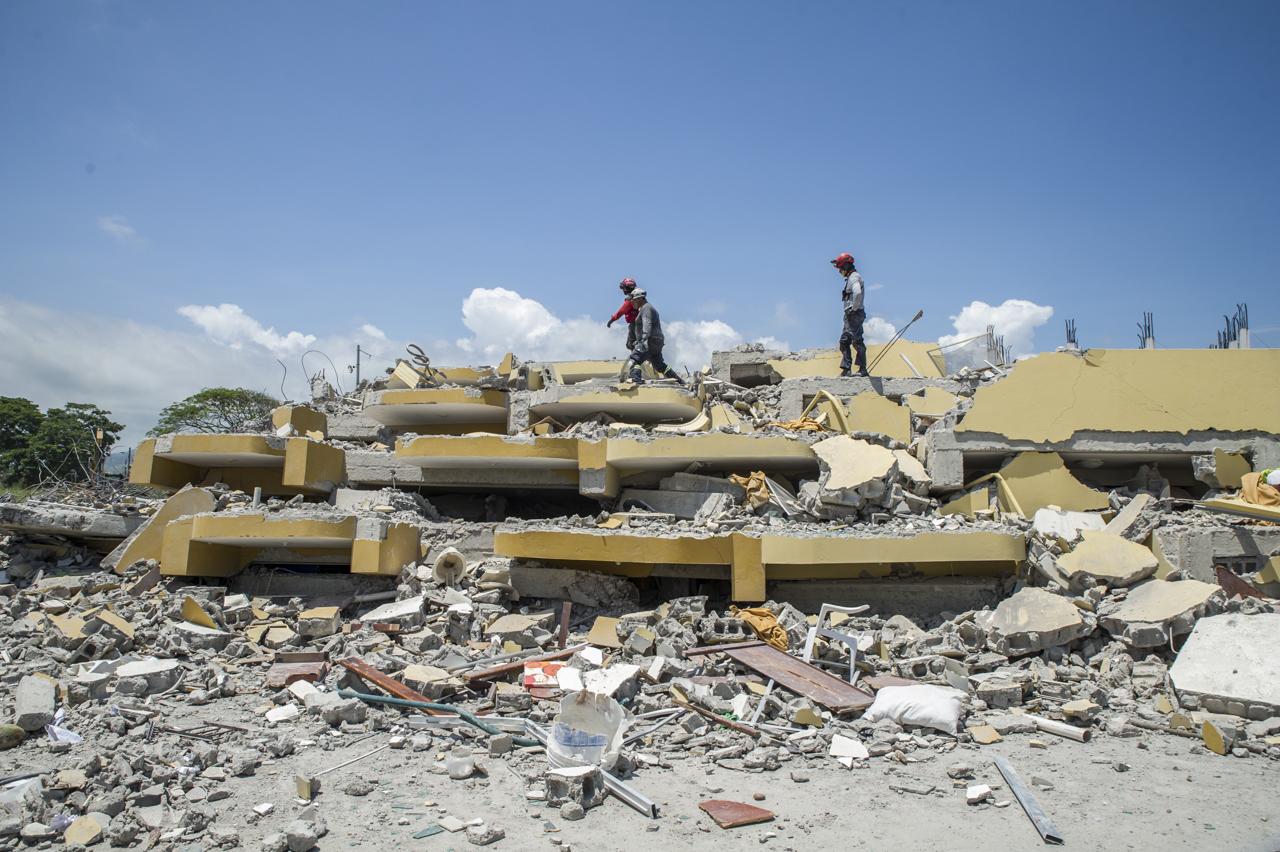 terremoto_semana5676
