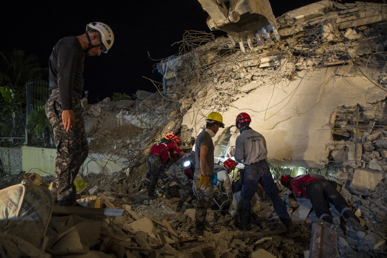 terremoto_semana5685