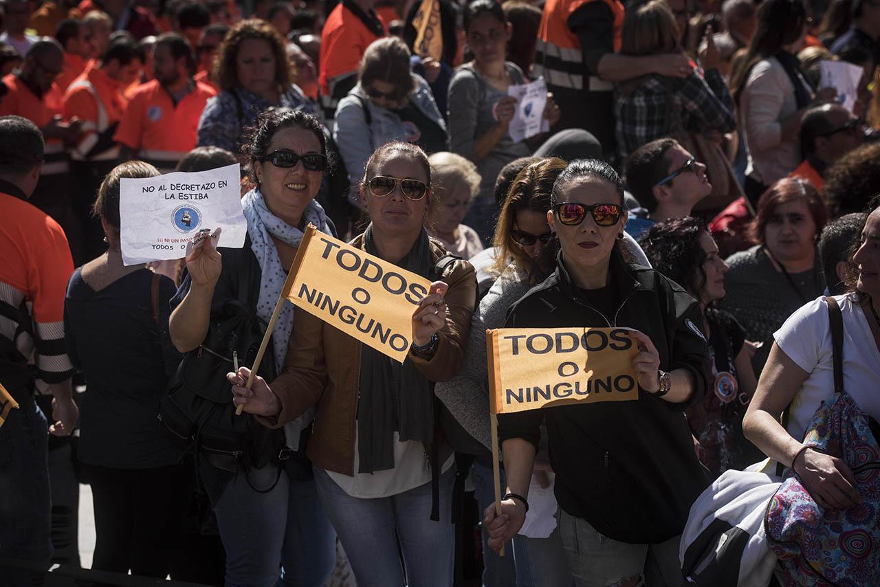 ESTIBADORES-ALGECIRAS-16.02.2017-MARCOS-MORENO-13