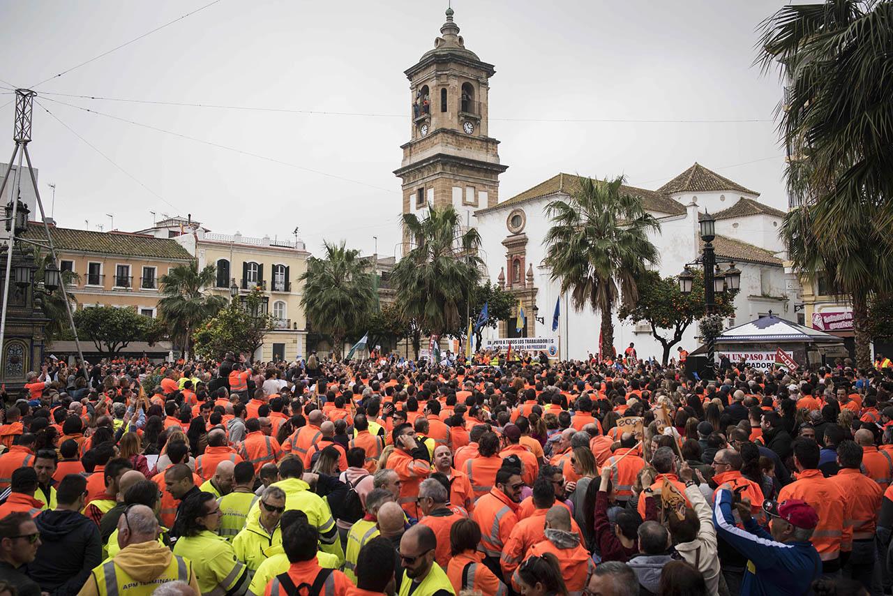 ESTIBADORES-ALGECIRAS-16.02.2017-MARCOS-MORENO-6