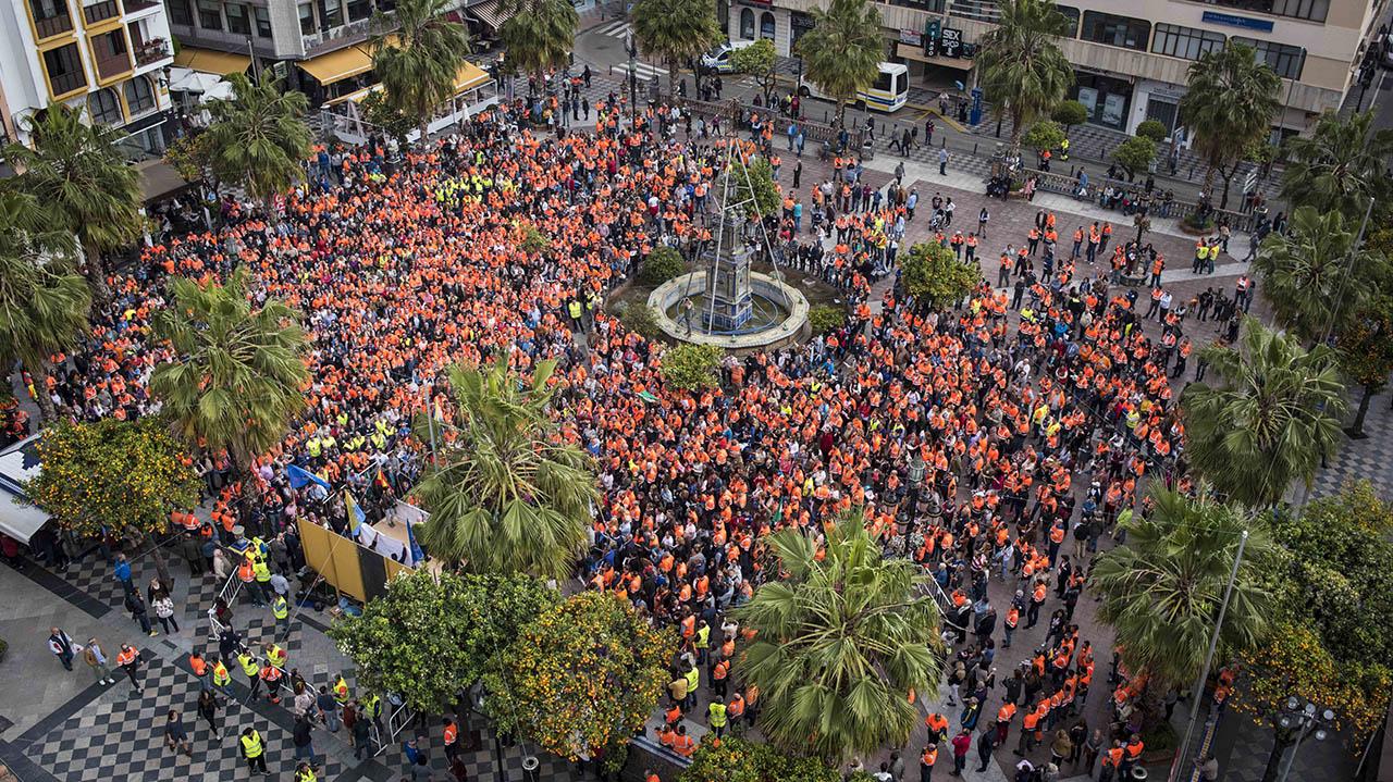 ESTIBADORES-ALGECIRAS-16.02.2017-MARCOS-MORENO-8
