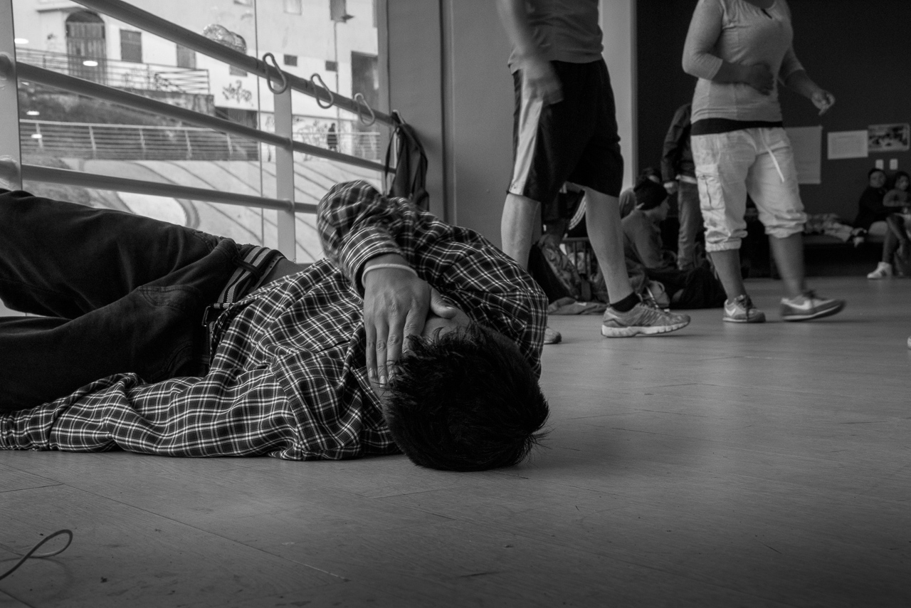 breakdance_quito_04