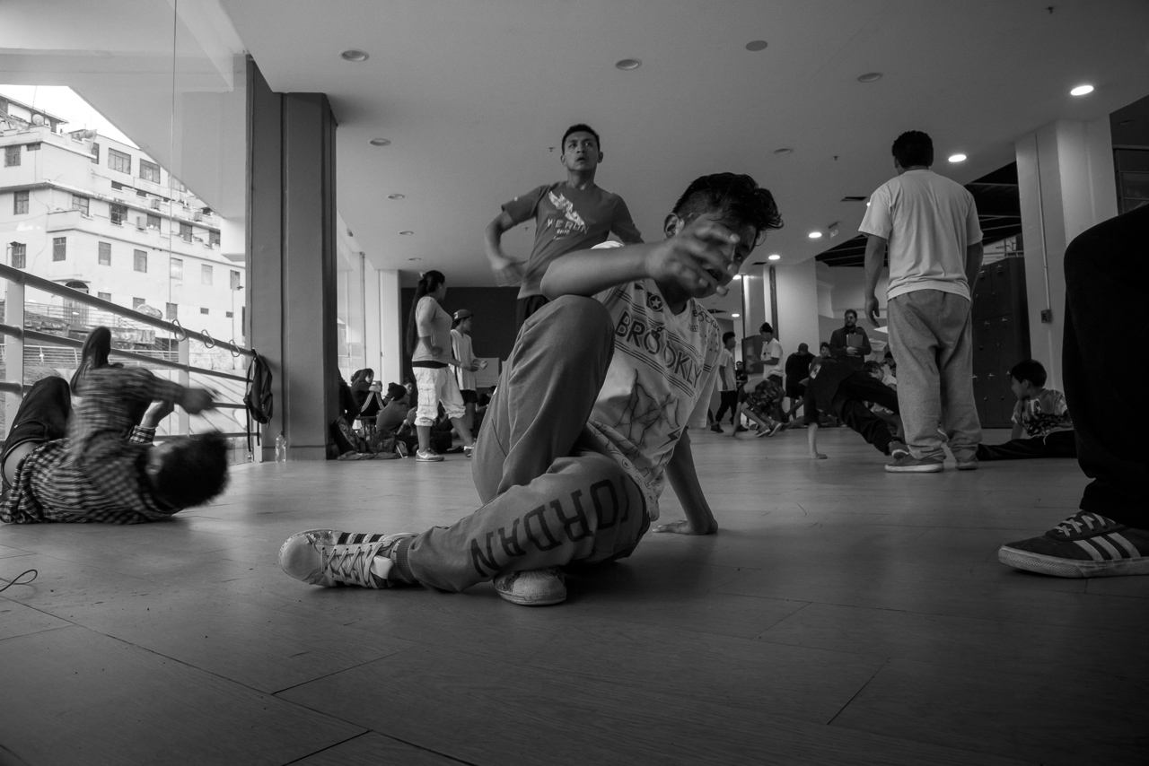 breakdance_quito_05