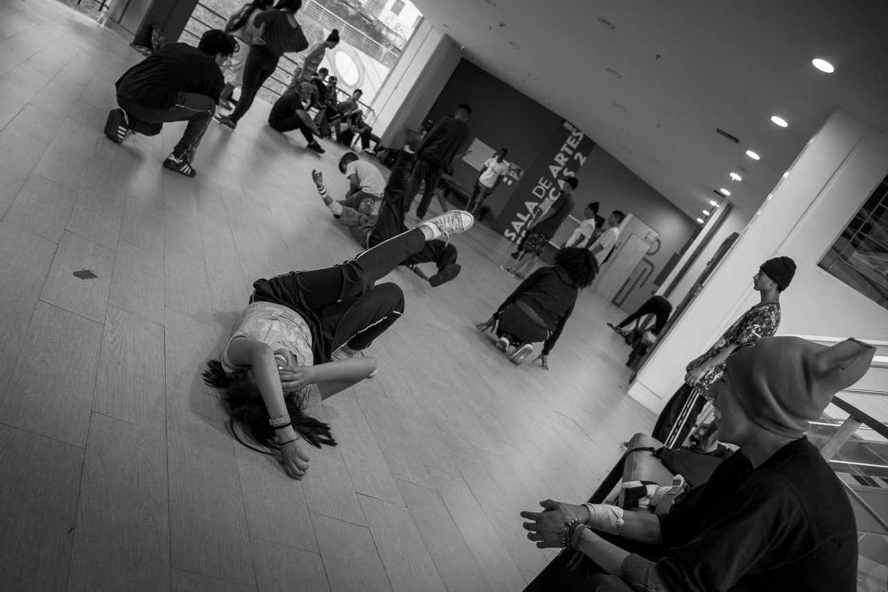 breakdance_quito_07