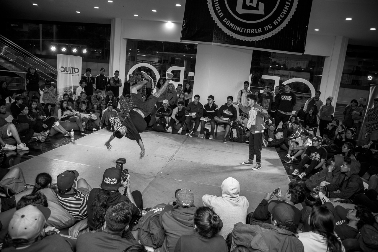 breakdance_quito_12