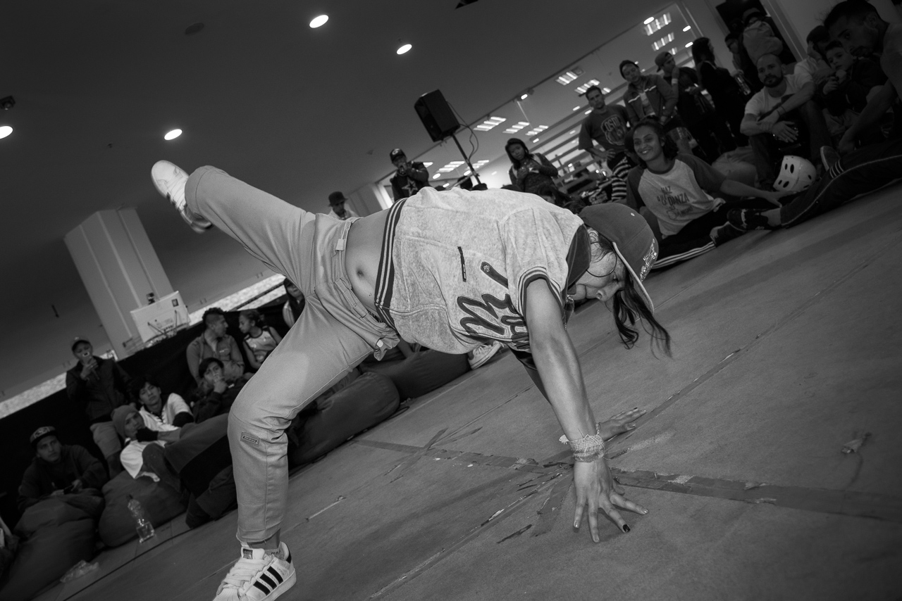 breakdance_quito_13