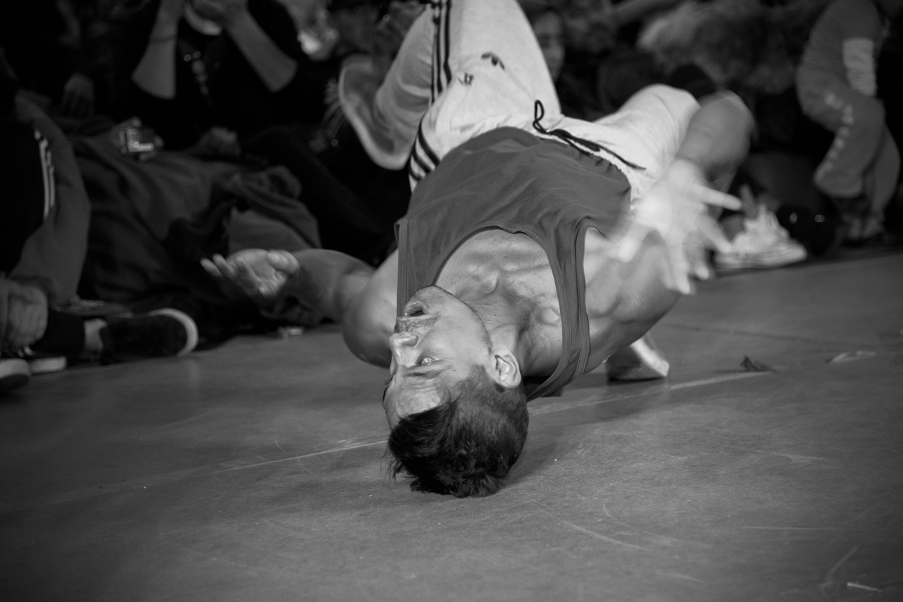 breakdance_quito_14