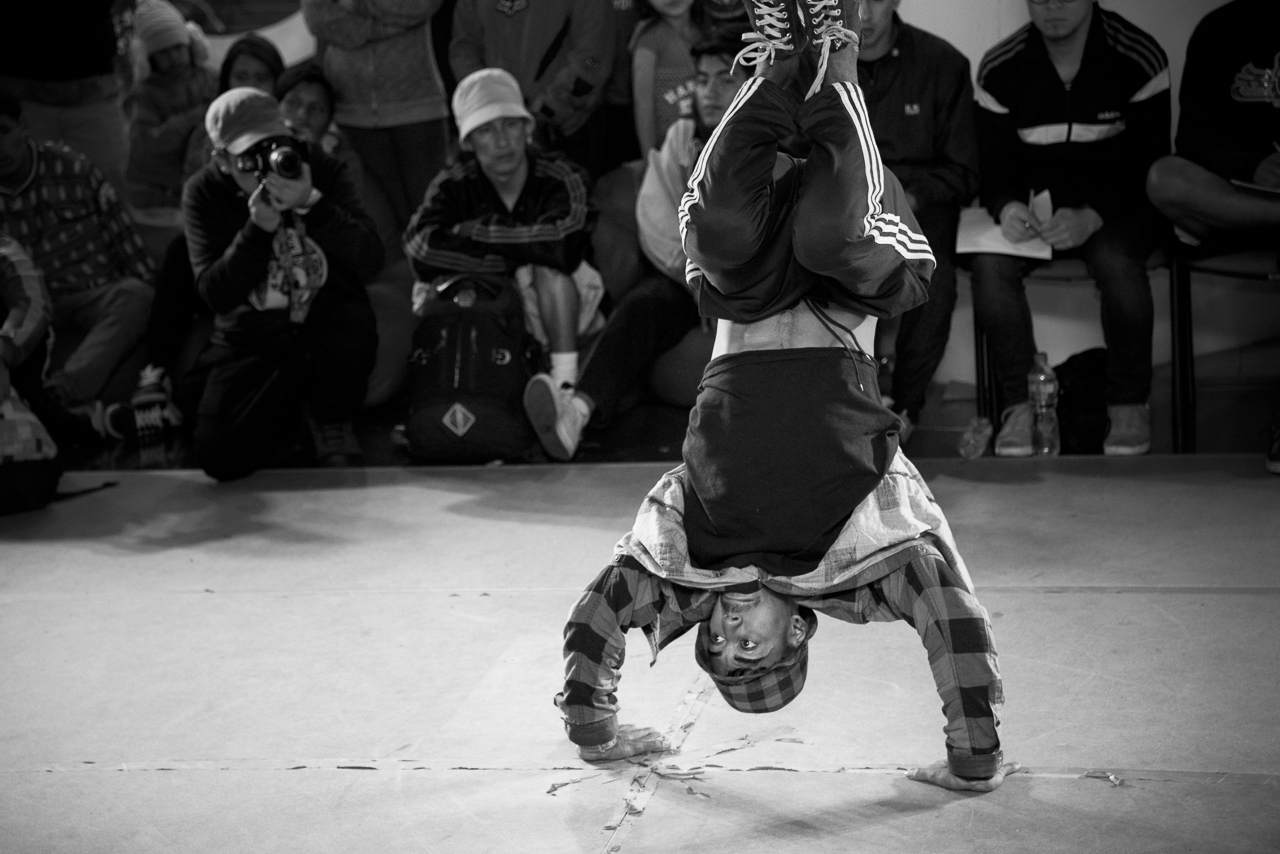 breakdance_quito_15