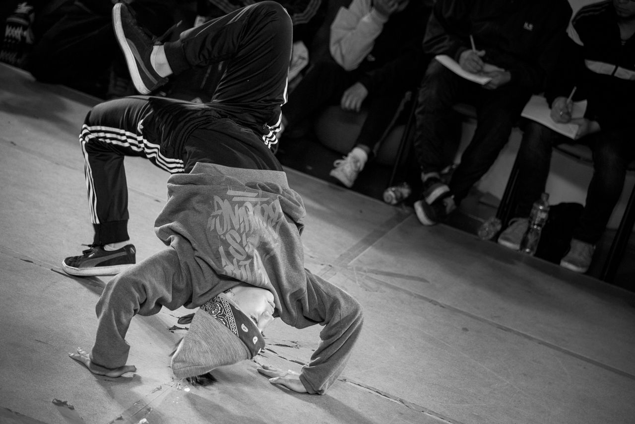breakdance_quito_16