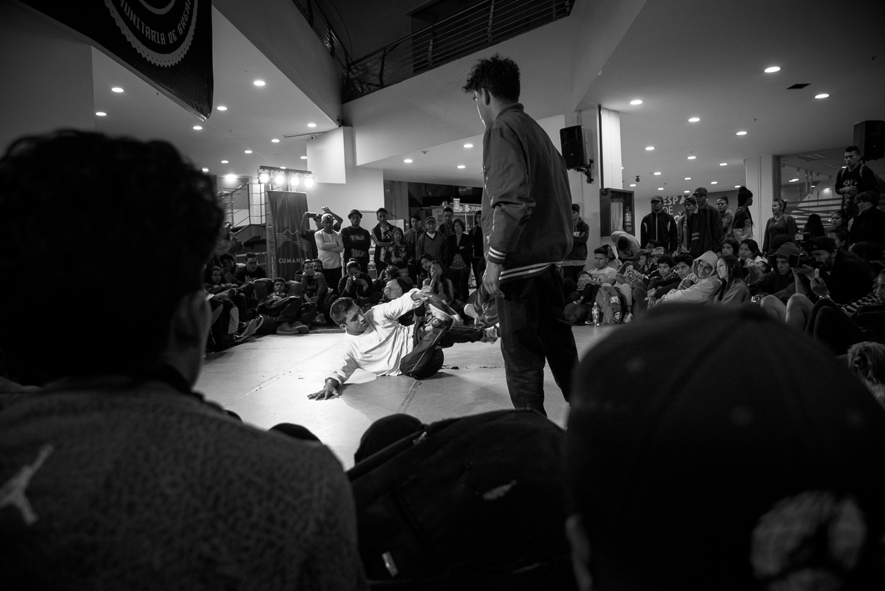 breakdance_quito_17