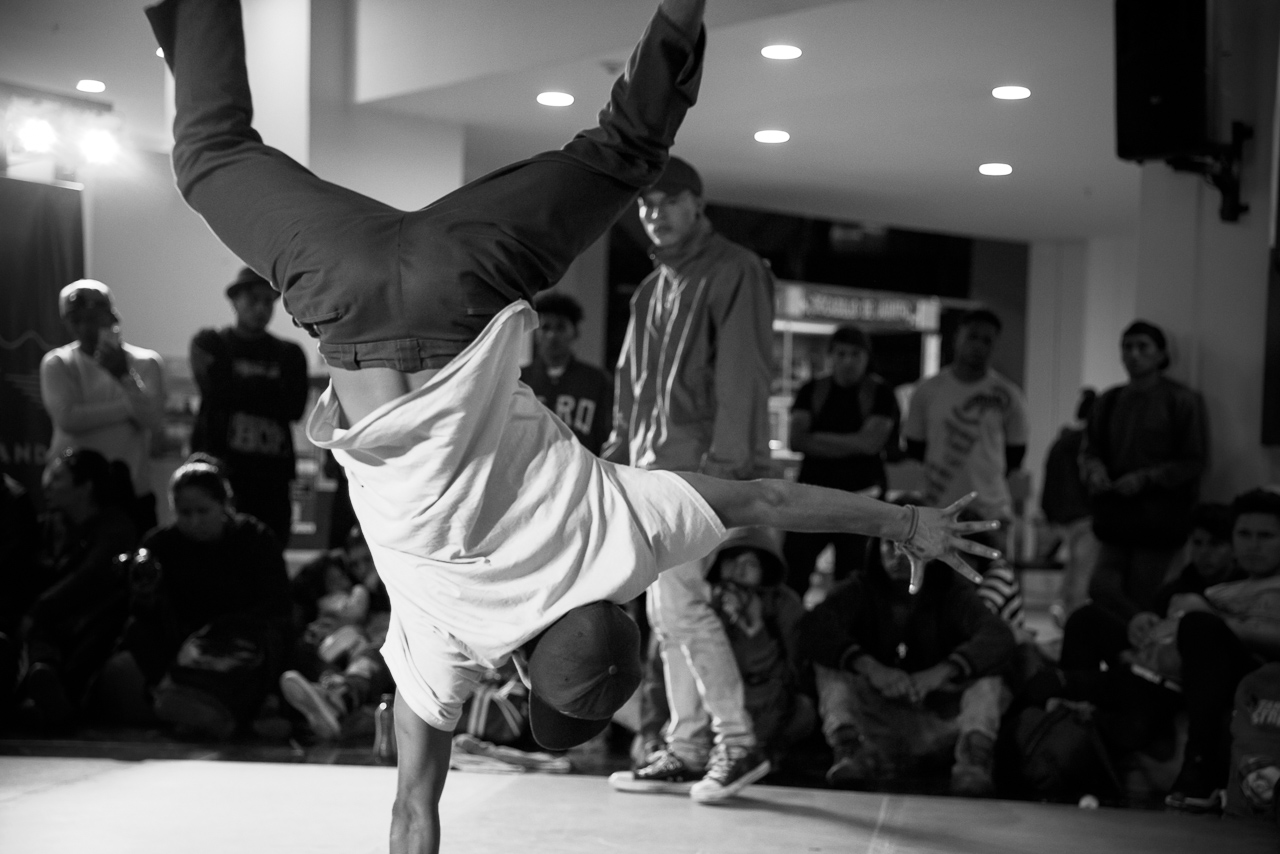 breakdance_quito_18