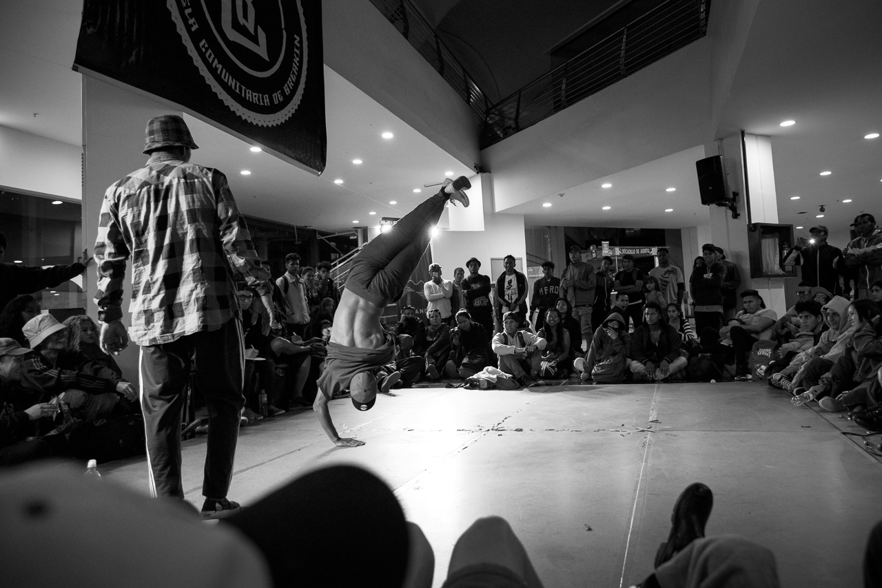 breakdance_quito_19